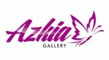 Galeri Azkia