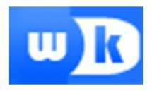 warungkepo.com