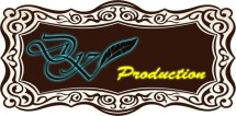 DK Home Production
