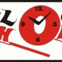 o'clock shop