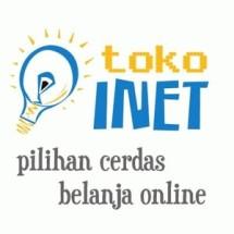 toko INET