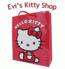 Evi's Kitty Shop