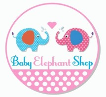 Babyelephantshop