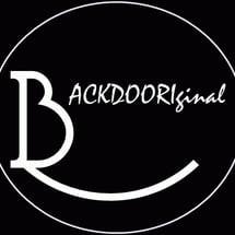 BACKDOORIginal