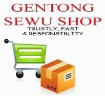 GENTONG SEWU SHOP
