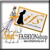 Im3lfashionshop