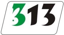 313 Ikhwan
