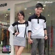 Baju Couple-Shop