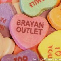 BRAYAN OUTLET