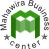 Mahawira Shop