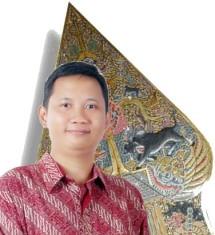 NovelWayang PitoyoAmrih