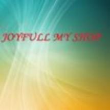 JOYFULL MY SHOP