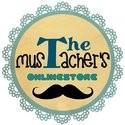 The Mustacher's