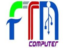 FTMComp