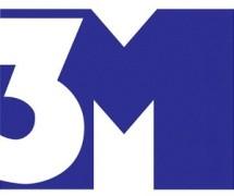 3M Shop