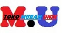Toko Murah & Unik