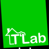 T'Lab geek shop