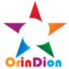 Orindion OLShop