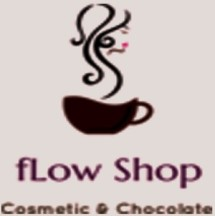 fLow Shop (Cos & Cho)