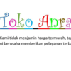 Toko Anra