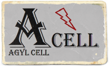 AGYL CELL