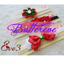 Buttereve Family Store