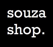 Souza Shop