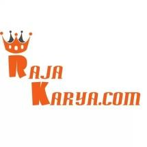 rajakarya