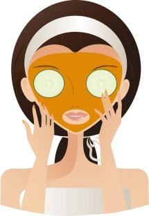 Grosir Kosmetik Murah