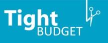 Tight Budget