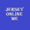 jerseyonline.me