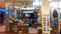 The Sound Medan