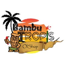 BambuTropis Olshop