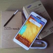 Replika Samsung