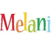 MelaniOnline