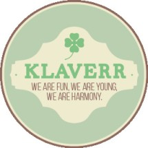 Klaverr