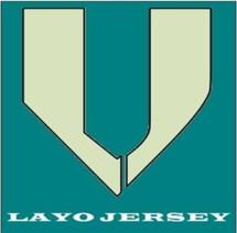LAYO-JERSEY STORE