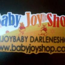 Baby Joy Shop
