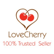 LoveCherry