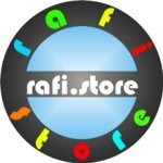 RAFI_STORE