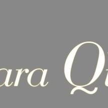 Zara Queen
