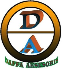 Daffa Aksesoris