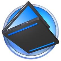 Semesta Komputer