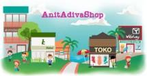 AnitAdivaShop