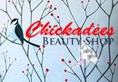 Chickadees Beauty Shop