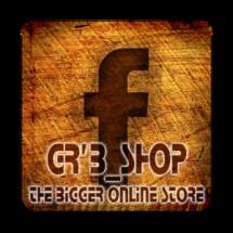 GR'B_shop
