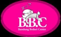 Bandung Bedset Center