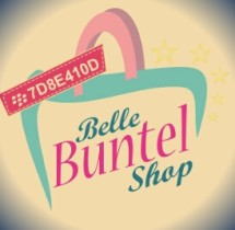 BELLE BUNTEL SHOP