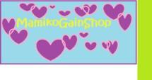 mamiko Gain Shop