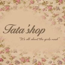 TataShopTS